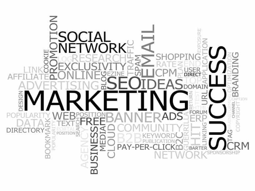 agicoomweb marketing