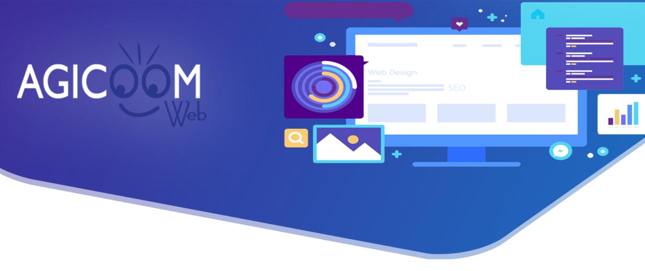 agicoomweb agenzia marketing pubblicita web