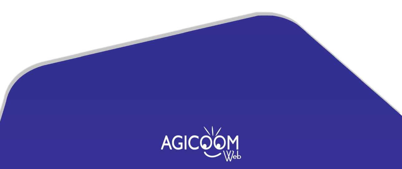 agicoom web design siti webcopia