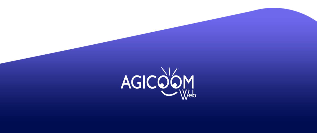 agicoom-web-sito-sicuro-gdpr-footer