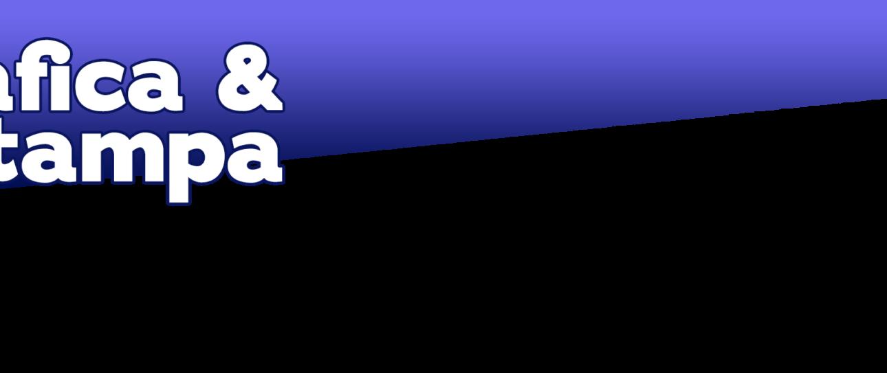 grafica-e-stampa-agicoomweb