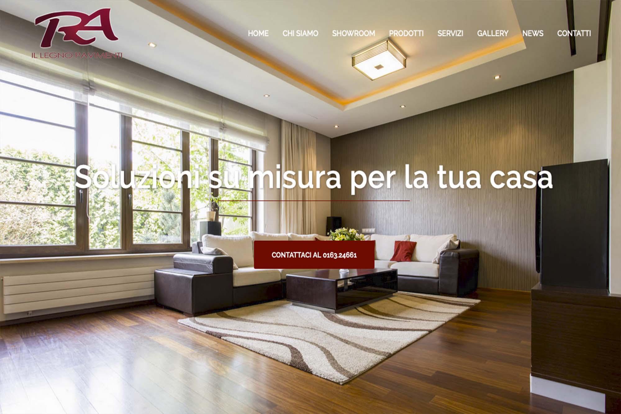 sito-web-attività-commerciale-raillegnopavimenti-borgosesia-agicoomweb